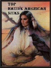 Top Native American Sites