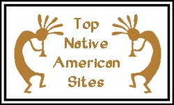 Top Native American Sites